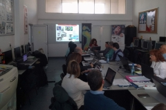 SciLED_Kick off Meeting (1)