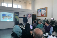 SciLED_Kick off Meeting (2)
